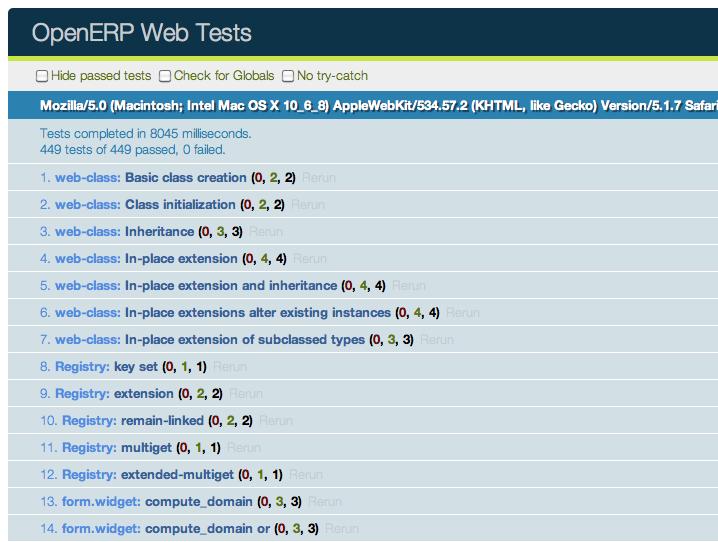 Javascript — odoo master documentation